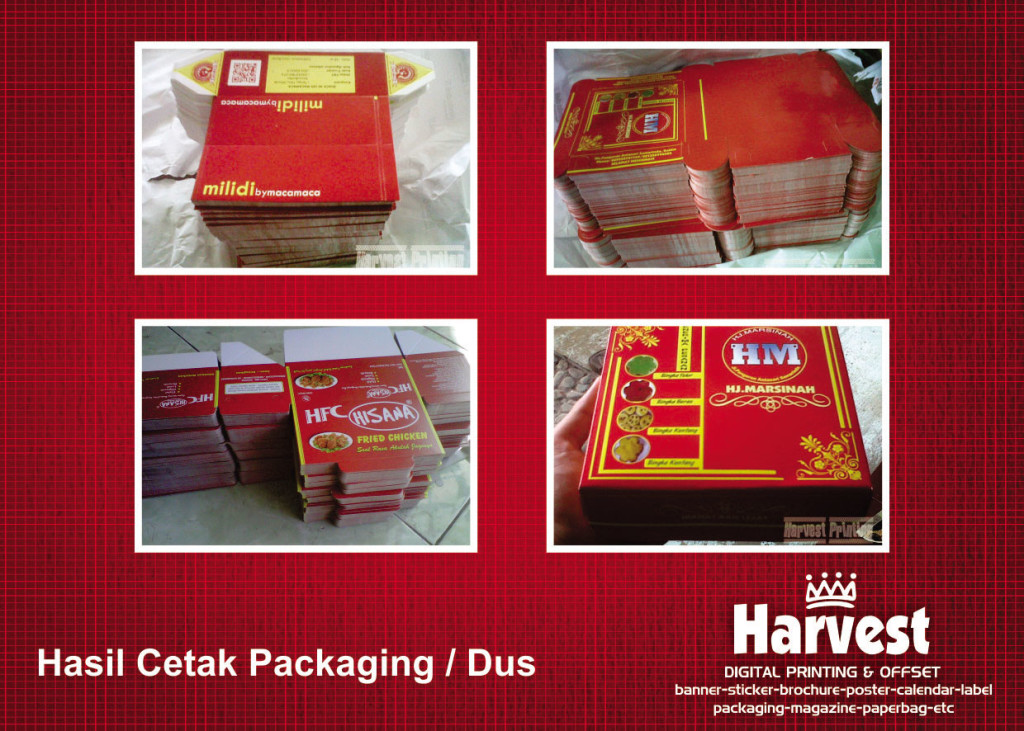 packaging2