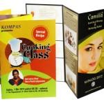 tips mencetak brosur murah surabaya