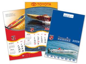 terima pesanan cetak kalender murah
